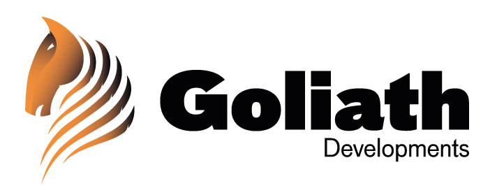 The Goliath Group - Property Developer Oadby | Brooks House Plans