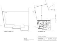 The Goliath Group development Regents House Approval Plan 17